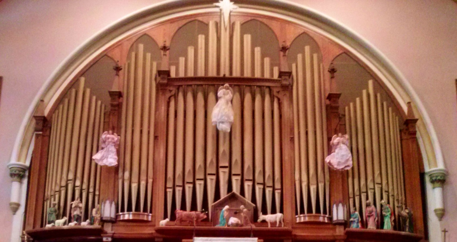 advent-communion-organ