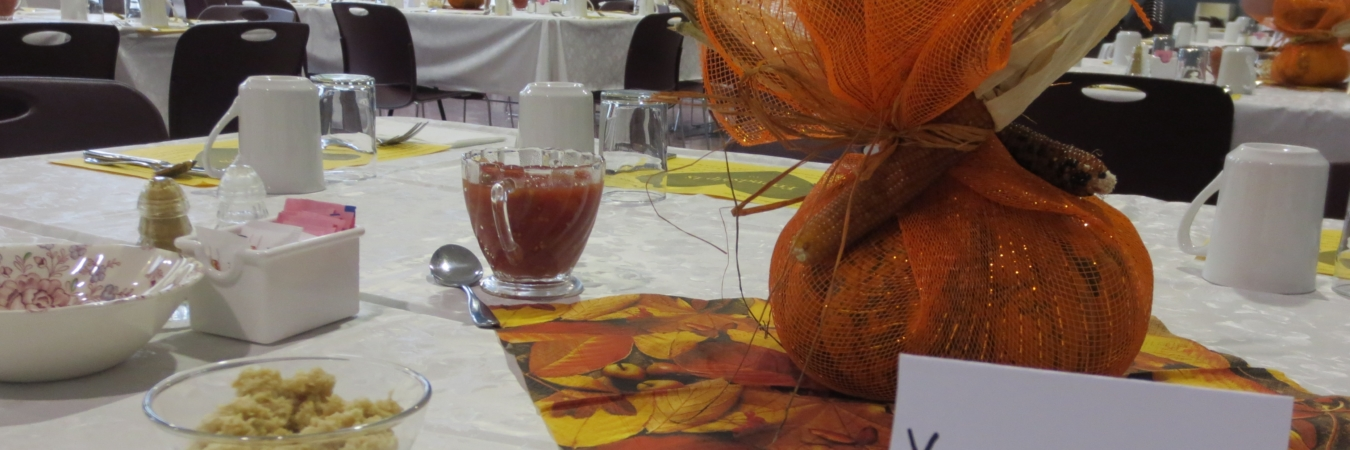 table-setting-1
